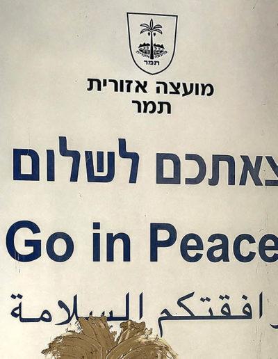 Dead Sea photo